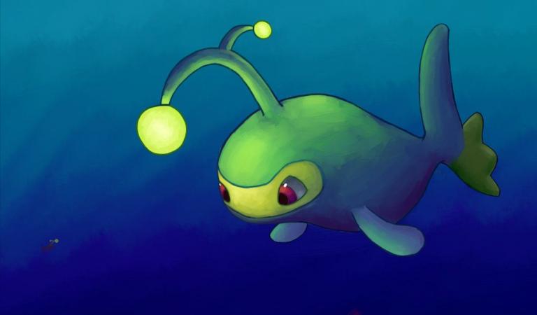 Pokémon GO,  Ligue de Combat : les 12 meilleurs Pokémon à utiliser en Ligue Super
