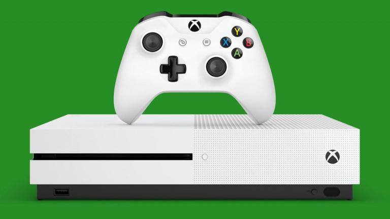 Microsoft : chassez les bugs sur Xbox One et gagnez 20 000 dollars