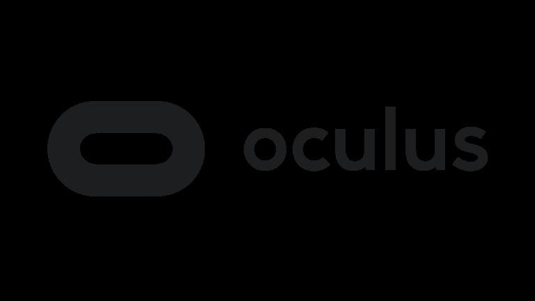 VR : L'Oculus Store a généré près de 5 millions de dollars le jour de Noël