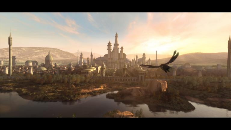 Warcraft 3 Reforged, bien débuter : trucs et astuces, notre guide