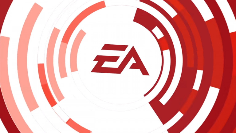 Electronic Arts : Des résultats en progression, mais des perspectives floues