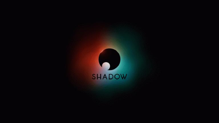 Shadow : des retards importants pour l'activation des machines Ultra et Infinite