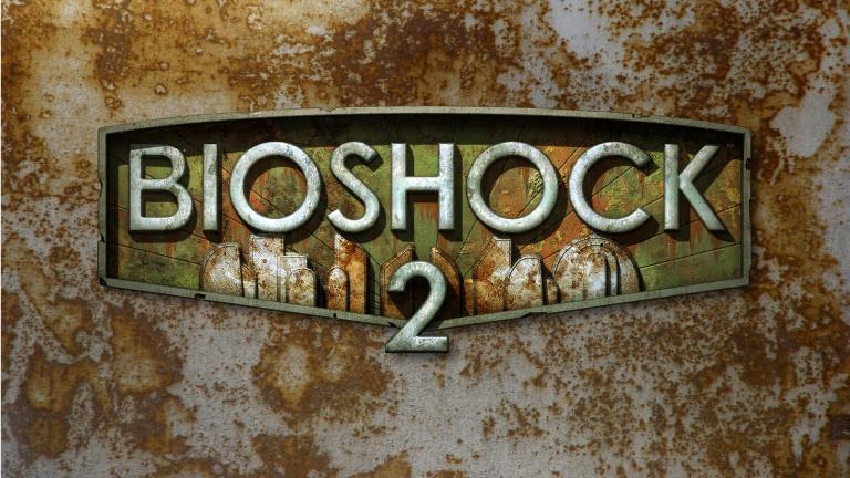 BioShock 2 gratuit avec le PS Plus : notre solution complète