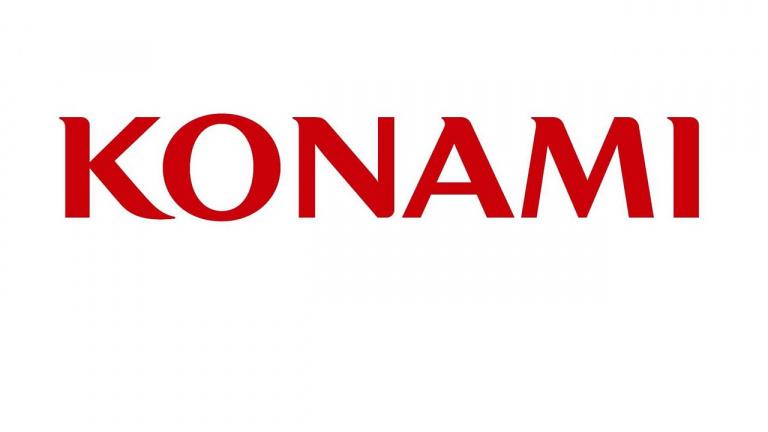 Konami : Des résultats dans l'ombre de la contre-performance