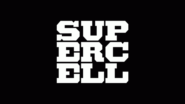 Supercell (Brawl Stars) a investi un million d'euros dans Wild Games