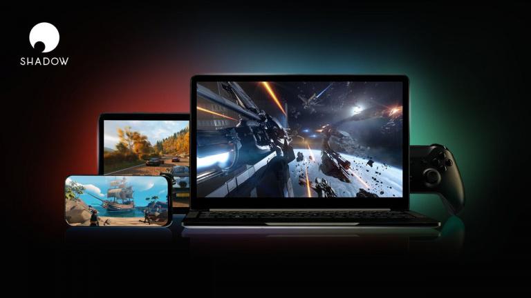 Comparatif Cloud Gaming : Offres, tarifs, catalogues, qualité du streaming