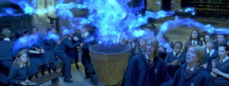 Harry Potter Wizards Unite, Événement Book Night et Tournois des 3 Sorciers : notre guide