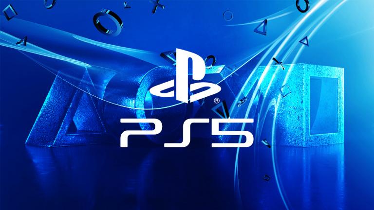 On fait le point sur... la PlayStation 5 : date de sortie, jeux, hardware