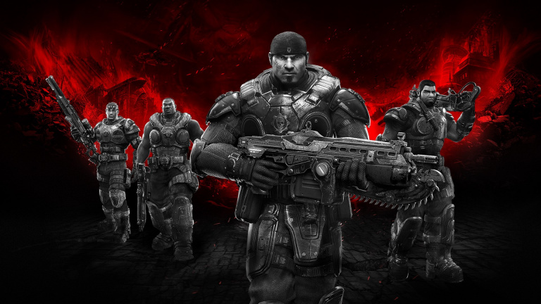 Rod Fergusson (Gears of War) va rejoindre Blizzard pour superviser la licence Diablo