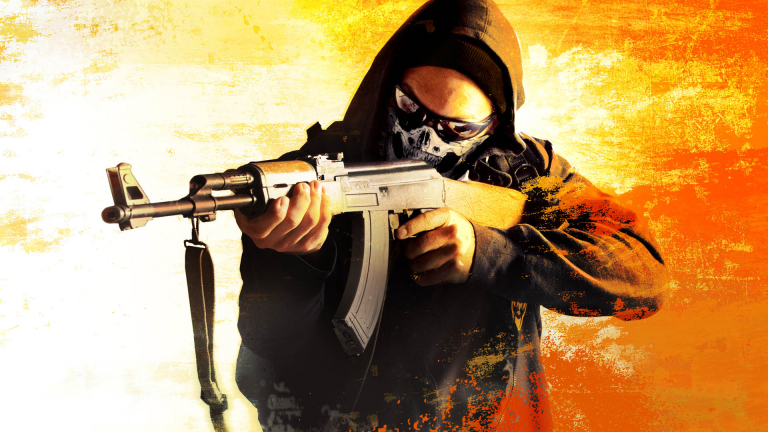 Counter-Strike : Global Offensive - Valve met en sourdine les joueurs trop violents