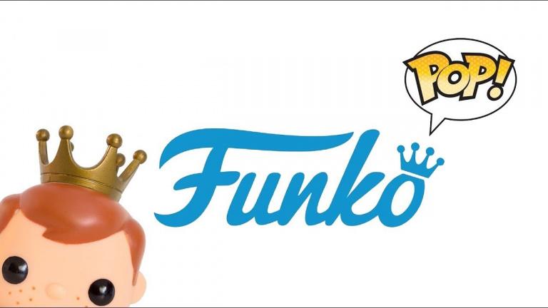 Funko annonce de nouvelles figurines de Goupix, Mewtwo, Pichu et M. Mime