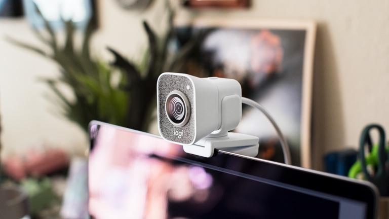 Logitech lance StreamCam, une nouvelle caméra pour les streamers, qui filme à 60 FPS