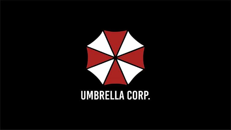 [Rumeur] Resident Evil : Le synopsis de la série aurait été posté en avance par Netflix Media Center