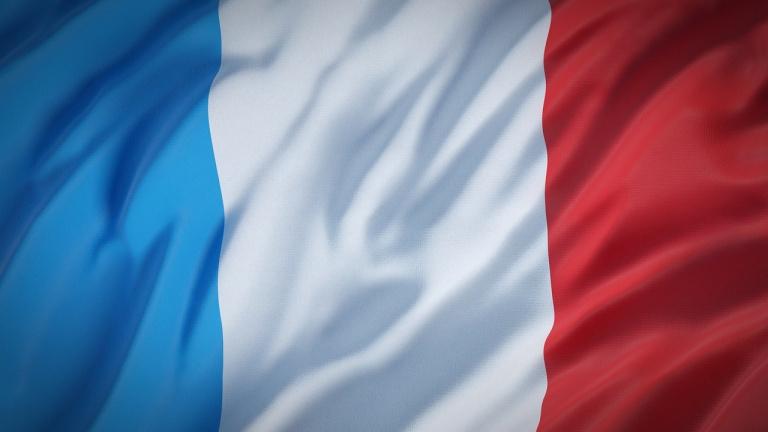 Ventes de jeux en France : Semaine 05 - Le changement, c'est pas maintenant