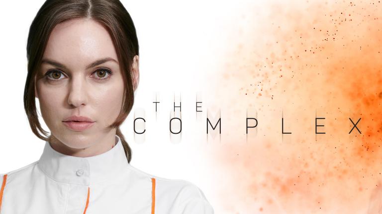 The Complex : Le nouveau film interactif de Wales Interactive se dévoile
