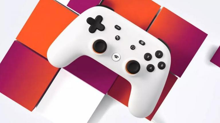 Stadia : Abonnement, prix, jeux, ... tout savoir sur le cloud gaming de Google