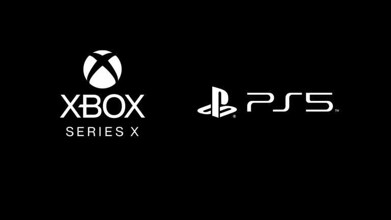 Coronavirus : un possible retard de la PS5 et de la Xbox Series X ?
