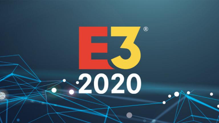 [MàJ] E3 2020 - La liste des studios participants a leaké