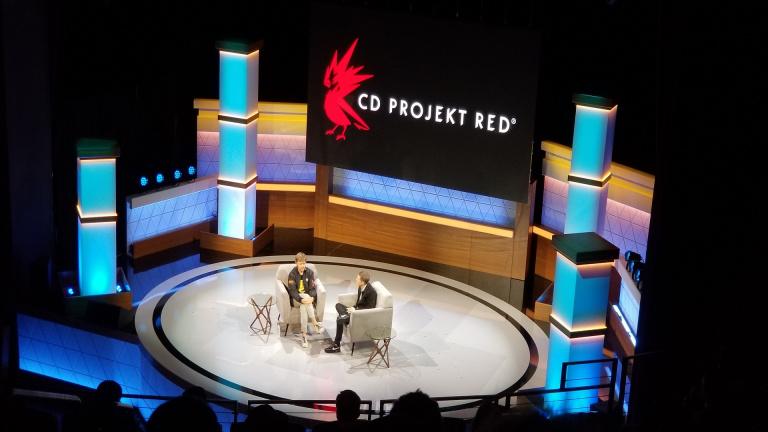 E3 2020 : Geoff Keighley ne produira pas l'E3 Coliseum