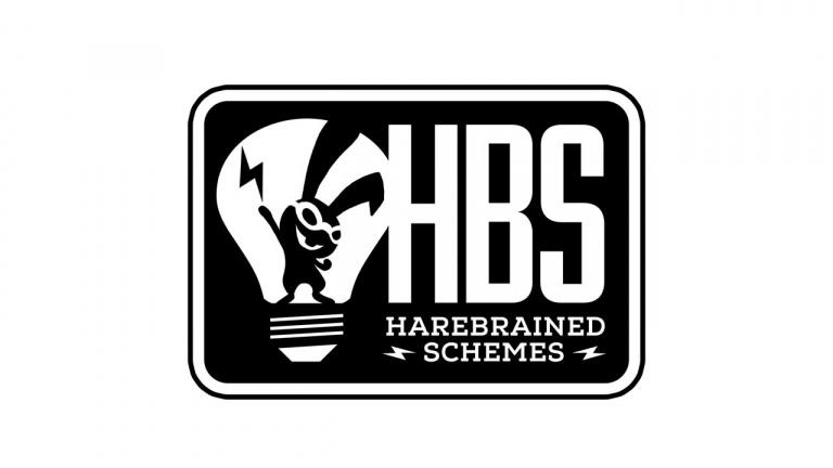 Hairbrained Schemes : Le studio va désormais se concentrer sur ses deux nouveaux projets