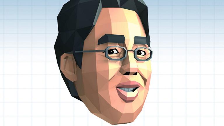 Le Programme d'entraînement cérébral du Dr. Kawashima passe en 1.20