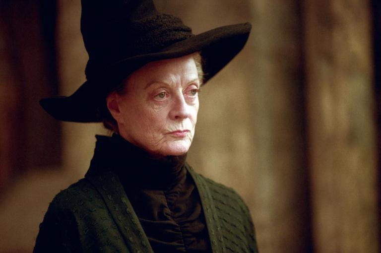 """Harry Potter Wizards Unite, Événement Brillant """"Amour Perdu"""" : notre guide de la semaine 1"""
