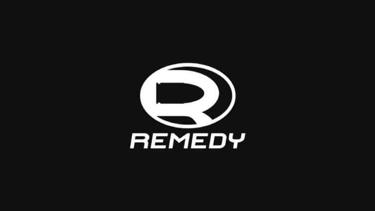 Remedy annonce ses plans pour l'année 2020