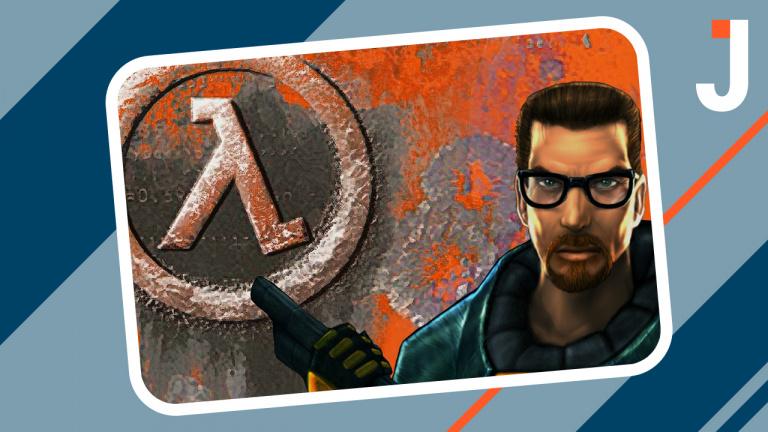 Connaissez-vous vraiment ... la saga Half Life ?