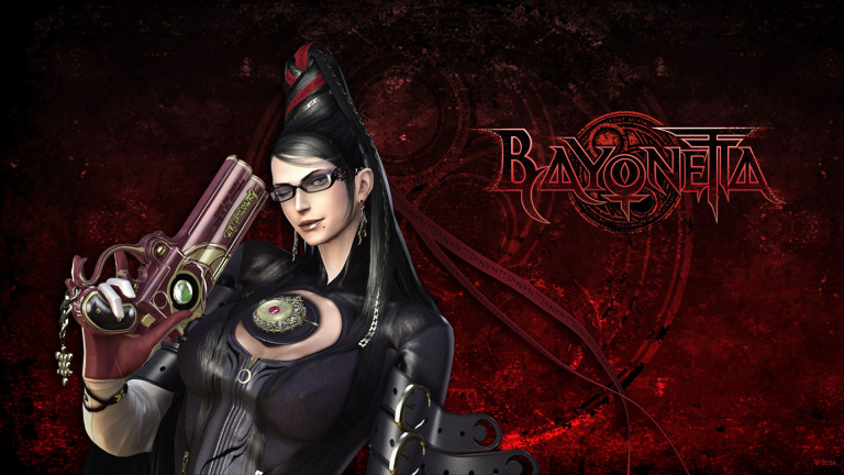 [MàJ] Bayonetta de retour sur PS4 et XBox One : notre soluce complète