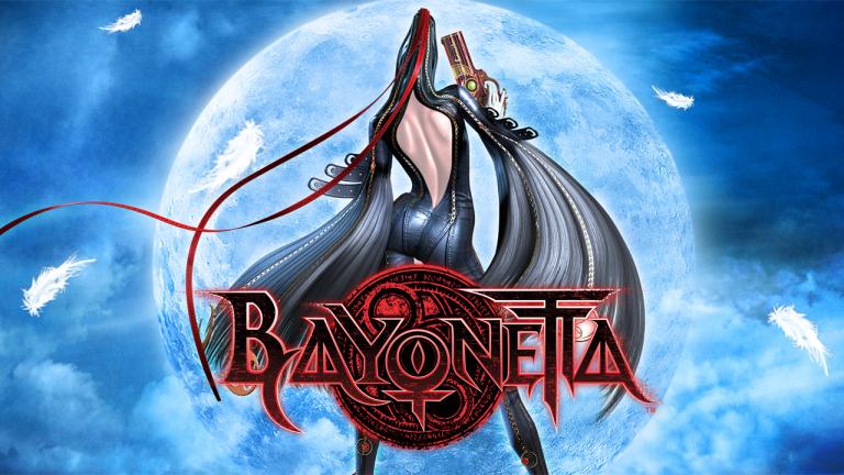 Bayonetta : la liste complète des trophées dévoilée