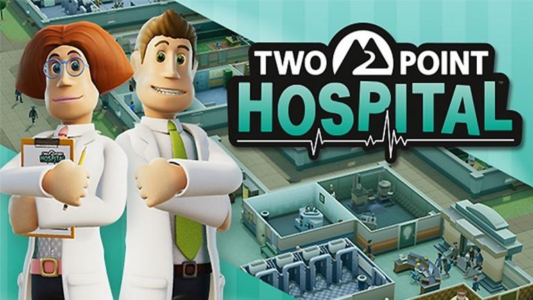 Two Point Hospital sur consoles : nos guides et astuces à consulter