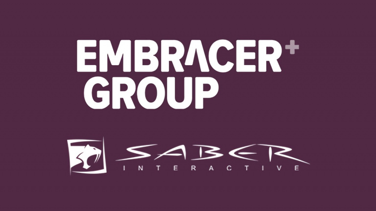 Embracer Group s'offre Saber Interactive (World War Z)