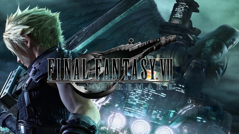 Final Fantasy 7 Remake, guide des boss