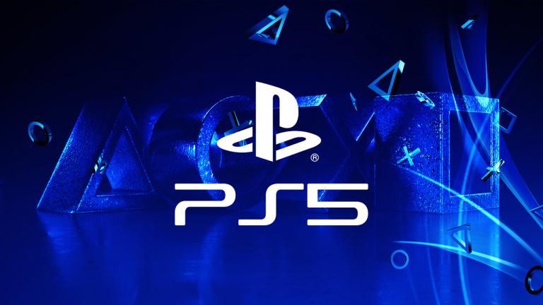 PS5 Vs PS4 : Deux stratégies de communication différentes