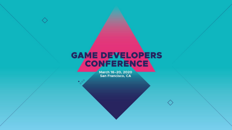 Coronavirus : Sony et Facebook absents de la Game Developers Conference 2020