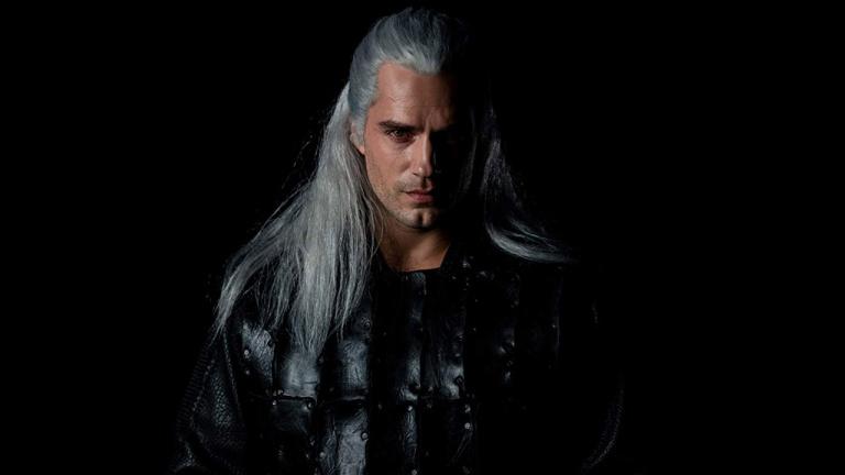 The Witcher - La série recrute de nouveaux acteurs, dont un provenant de Game of Thrones