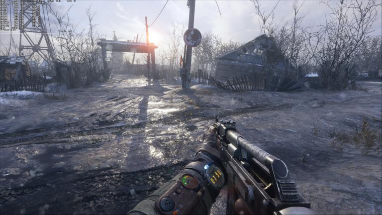 Cyberpunk 2077 : La version Xbox Series X confirmée et compatible Smart Delivery