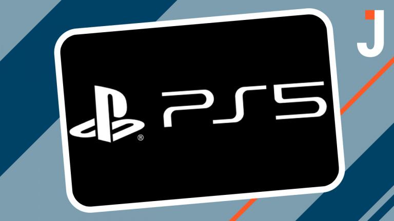 Les brevets de la PlayStation 5 : qu'est-ce que ça veut dire ?