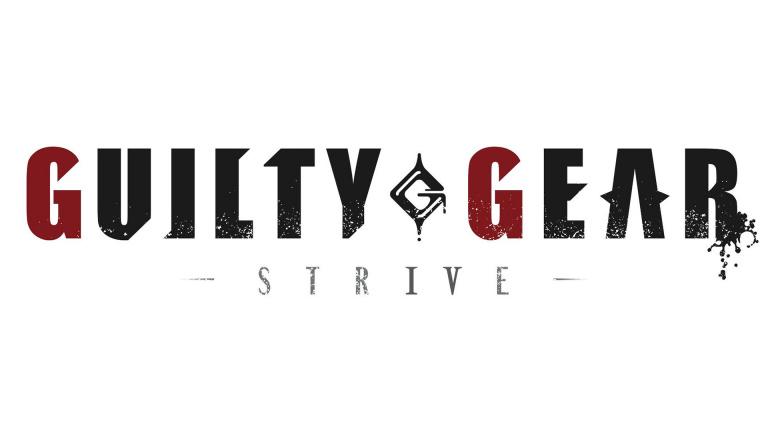 Guilty Gear Strive : Arc System Works va retravailler l'interface