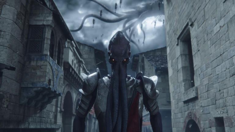 Baldur's Gate III : Gameplay, infos... suivez le direct de la PAX East avec nous dès 20h30
