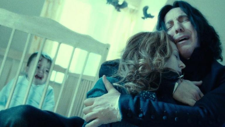 """Harry Potter Wizards Unite, Événement Brillant """"Amour Perdu"""" : notre guide de la semaine 2"""