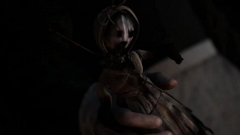 The Dark Pictures : Little Hope, second épisode de l'anthologie, donne des nouvelles