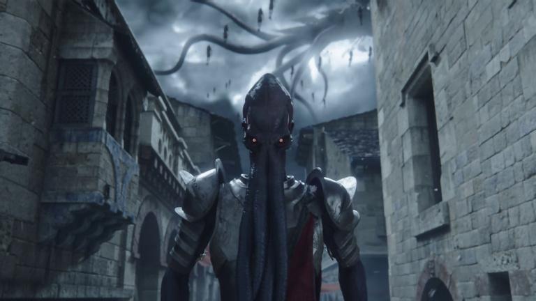 Baldur's Gate 3 dévoile le contenu de son accès anticipé