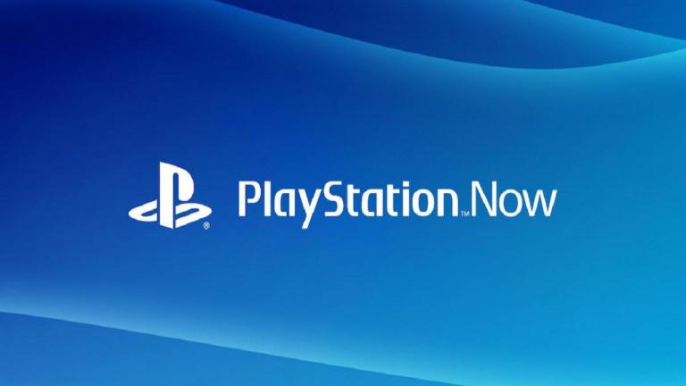 PlayStation Now : Les ajouts du mois de mars