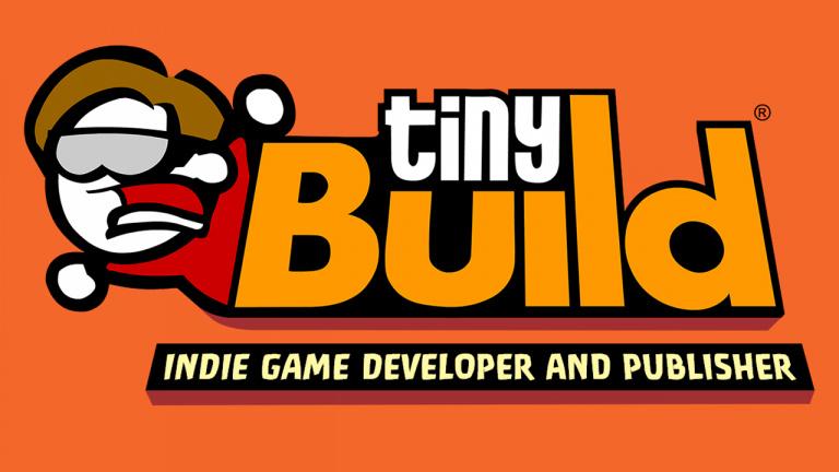 TinyBuild ouvre un nouveau studio pour Hakjak, le créateur de Guts & Glory
