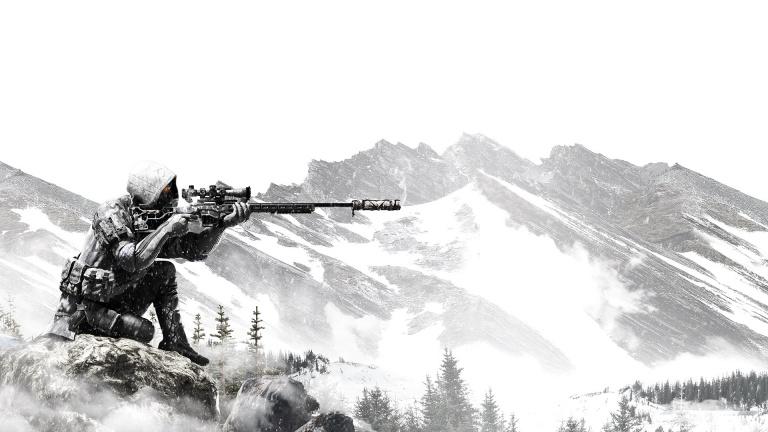 Sniper Ghost Warrior Contracts se met au multijoueur