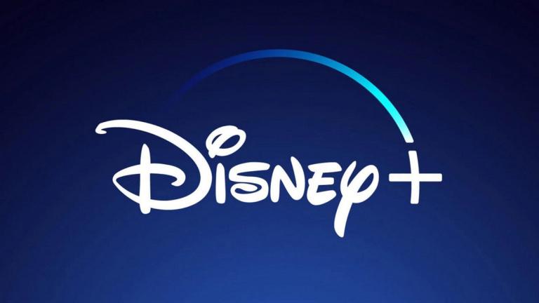 Disney+ : Le catalogue français dévoilé