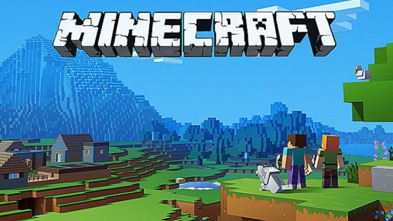 Mojang reporte à son tour son Minecraft Festival