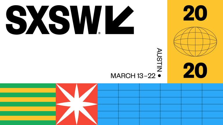 Le SXSW (South by Southwest) d'Austin a été annulé de manière préventive