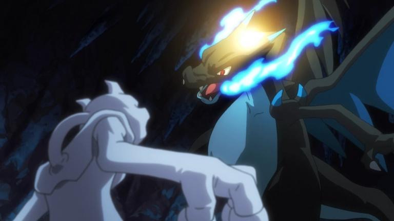 Pokémon Donjon Mystère Équipe de Secours DX, Méga-Évolution : graines Transcendance, liste de Pokémon, notre guide